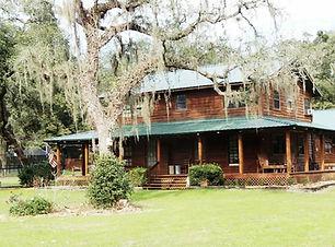Cypress House Ranch.jpg