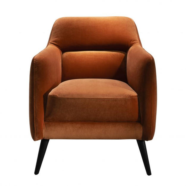 Valencia Chair