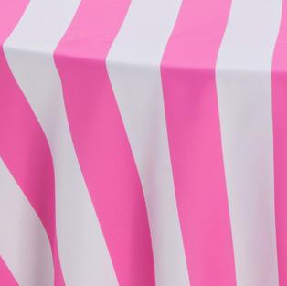 Cabana Stripe Prints