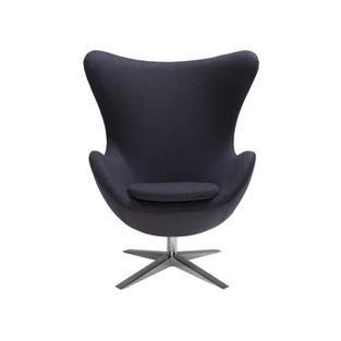 La Brea Swivel Chair