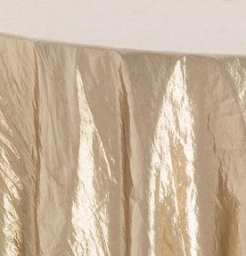 Gold Tissue Lame.jpg