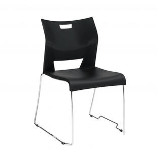 Duet Stack Chair
