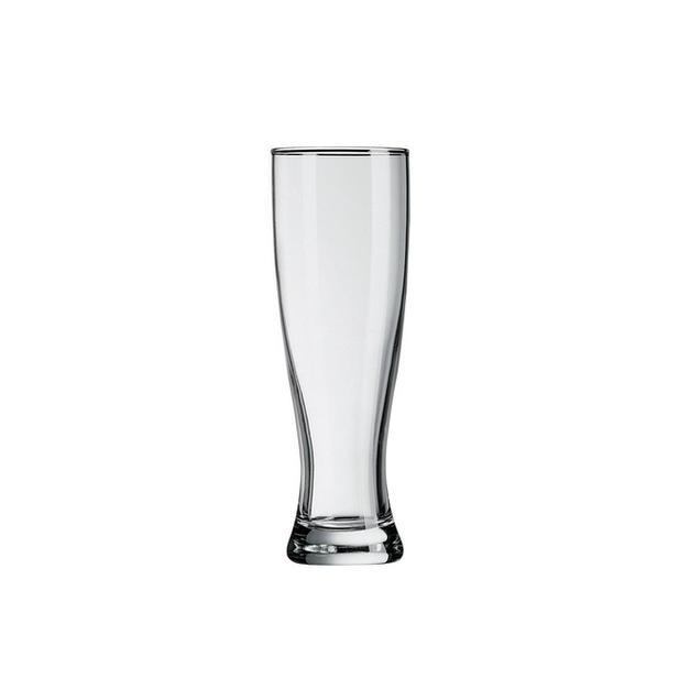 Beer Pilsner