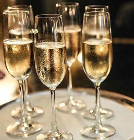 Champagne-in-glasses.jpg.optimal.jpg