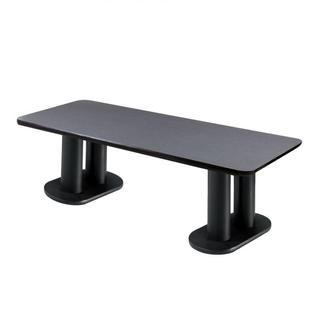 8' Table, Granite Top