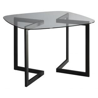 Geo Table Square