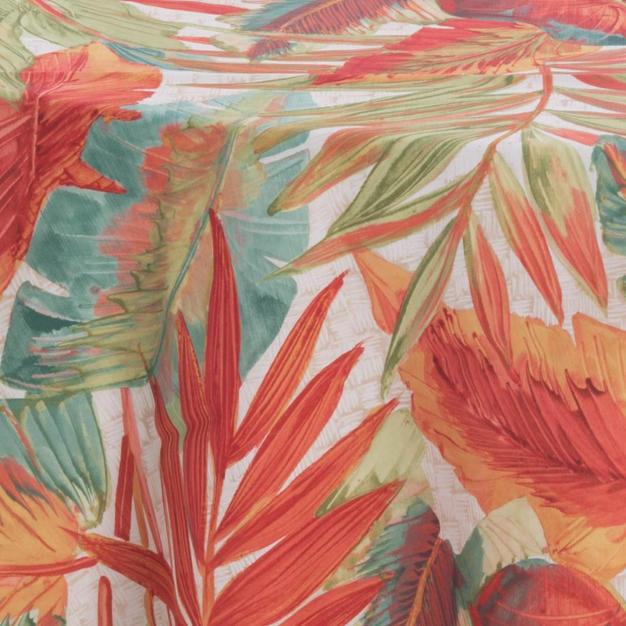 Bali Prints Overlay