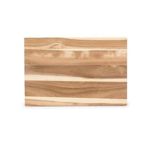 Light Wood Cutting Board