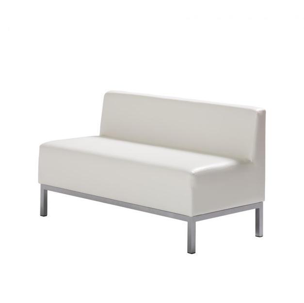 Heathrow Sofa