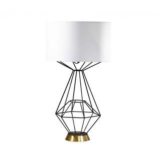 Delano Table Lamp