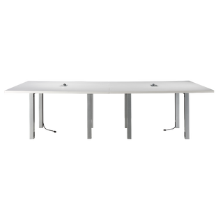 10' Table
