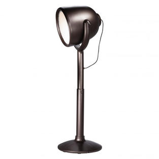 Movie Lamp 7'