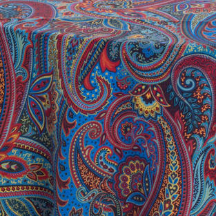 Boogie Prints Overlay