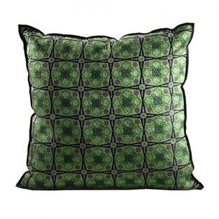 Spendor Pillow