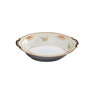 Vintage China Serving Bowls