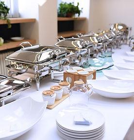 rental catering.jpg