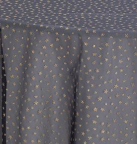 Black Gold Stars Sheer.jpg