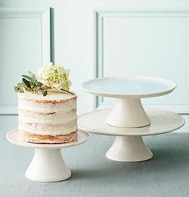 original_porcelain-cake-stand.jpg