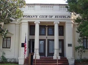 eustis-women-s-club-wedding-eustis-fl-4-