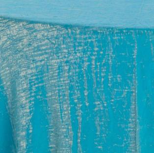 Azure Crushed Shimmer