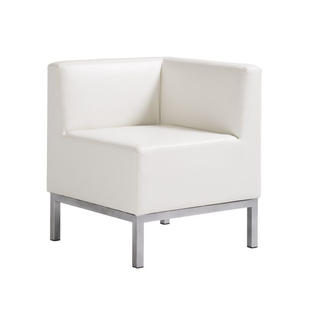 Heathrow Corner Chair