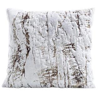 Norfolk Pillow