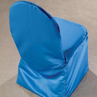 chair_lamour_pool.jpg