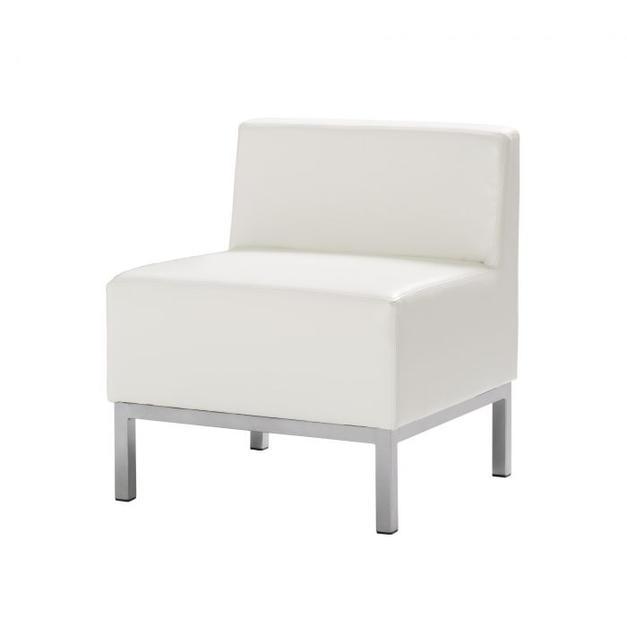Heathrow Chair