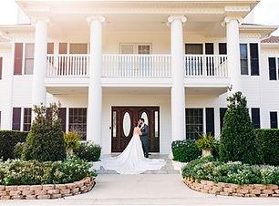 arundel-estate-wedding-0080_orig.jpg
