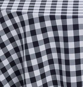 Black and White Checkers.jpg