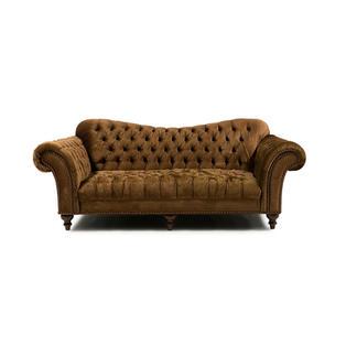The Elton Sofa