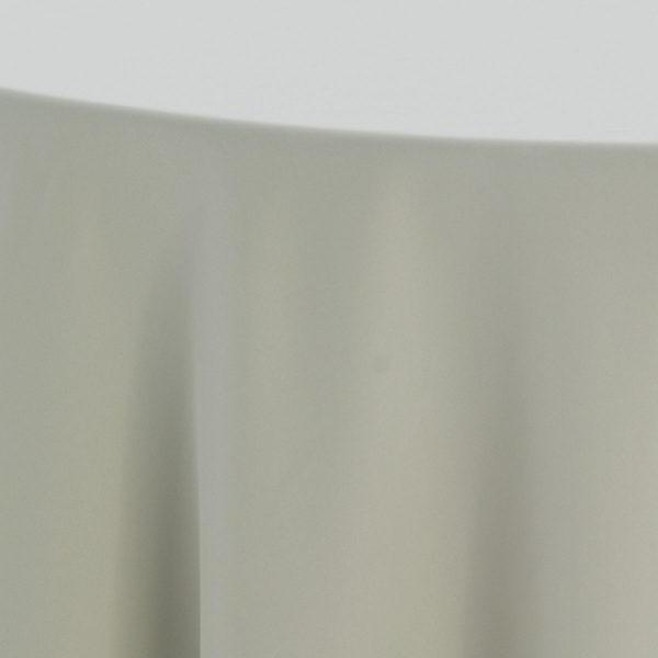 Celedon Polyester