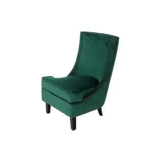 Gretchen Chair