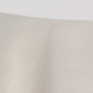 Hourglass Ivory