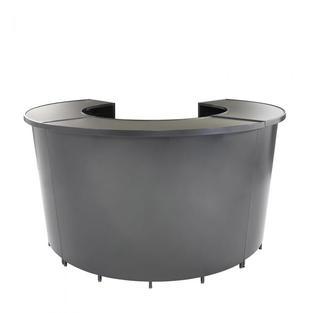 Midtown Circular Counter