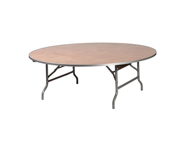 """60"""" Round Childrens Table"""