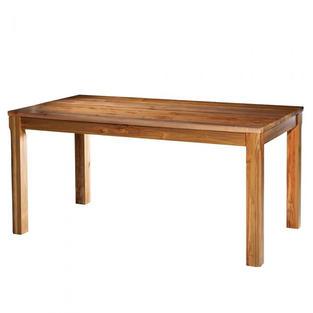 Rustique Communal Bar Table