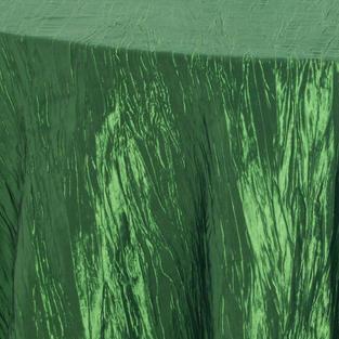 Grass Crinkle Taffeta