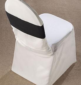 Spandex_Chair_Band_Black.jpg