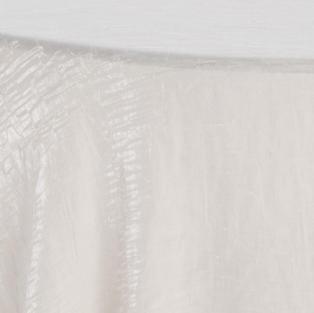 Ivory Crushed Shimmer