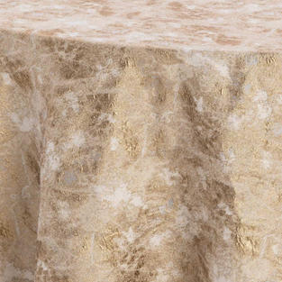 Granite Gold Reversed