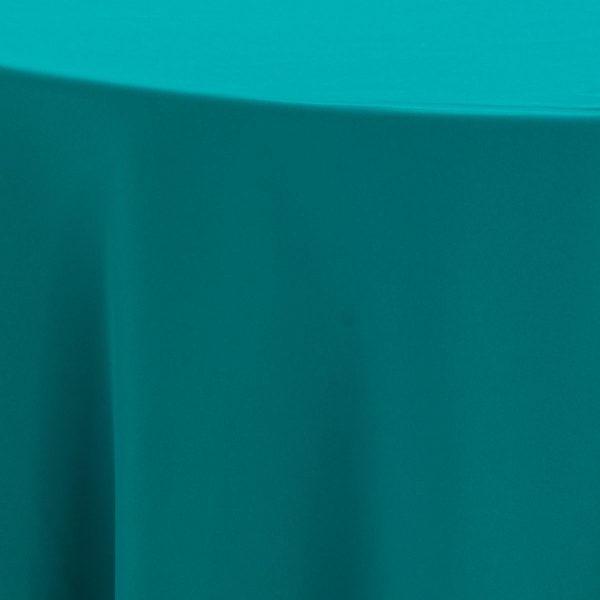 Jade Polyester