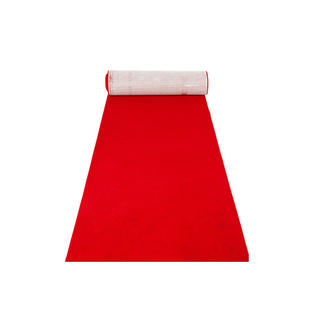 Red Carpet Runners