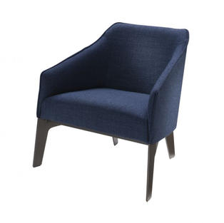 Montereal Chair
