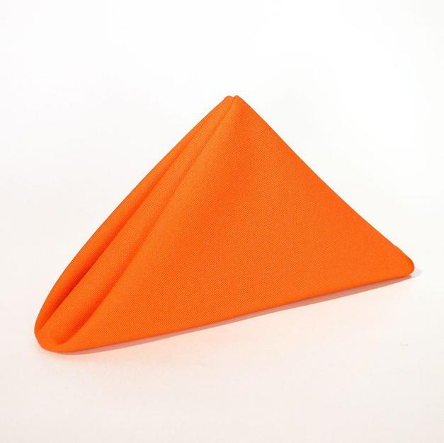 Orange Solid
