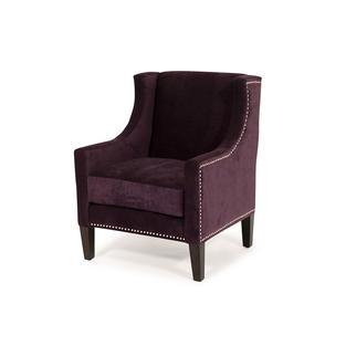 Marcie Chair