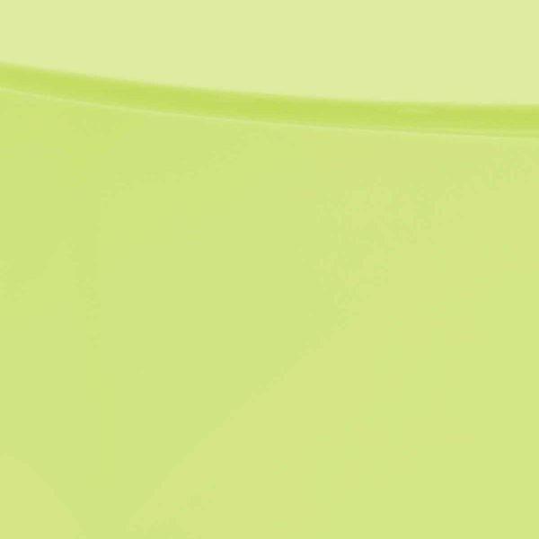 Lime Spandex