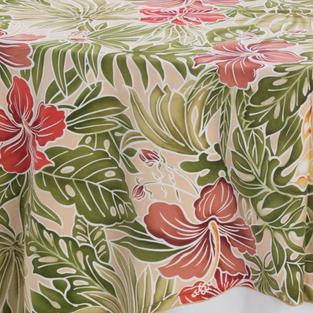 Maui Prints Overlay