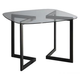 Geo Table, Rounded Square