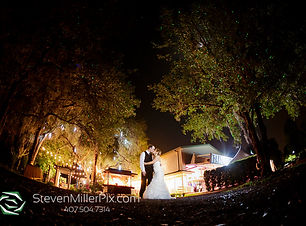 danville-bed-and-breakfast-wedding-photo